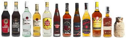 Vendita di alcolici, sparisce la licenza Utf per i pubblici esercizi