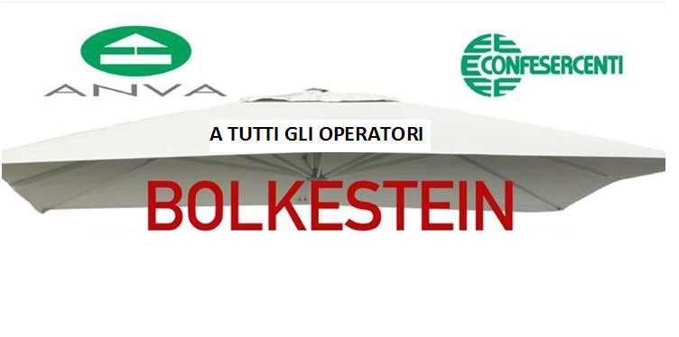 Bolkestein – Facciamo chiarezza!