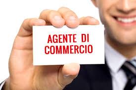 Agenti di Commercio iscritti presso la Camera di Commercio di Pistoia