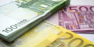 Nuovi fondi per l'impresa toscana: da Italia Comfidi e Confesercenti un plafond da 50 milioni con garanzia all'80%