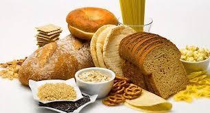 Corso di formazione per la produzione/somministrazione di alimenti senza glutine