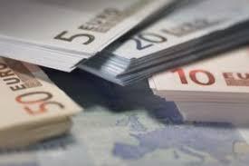 Credito – Finanziamenti per le imprese. Plafond FEI  di 10 milioni di euro