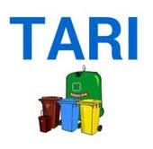 IMPOSTE – TASSE  – TARIFFE COMUNALI : NON SI PUO' CONTINUARE COSI' –  LE IMPRESE CHIEDONO DI CAMBIARE