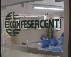 Quattordicesima: Confesercenti-SWG, in arrivo 7 miliardi per 7,6 milioni di italiani