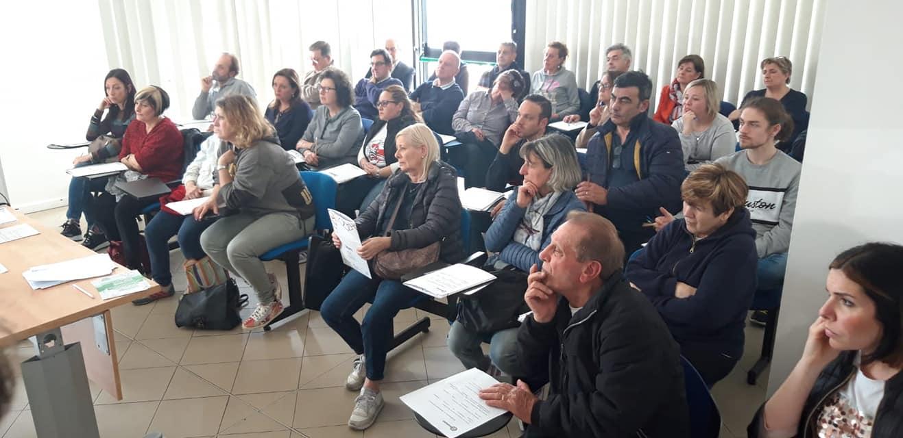 LEGGE DI BILANCIO E REGISTRATORE DI CASSA AUTOMATICO
