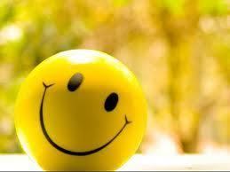 """Un Sorriso per il commercio. Una iniziativa del quotidiano """"Tirreno"""""""
