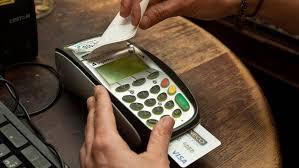 Credito d'imposta su commissioni per i pagamenti elettronici
