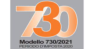 Il MODELLO 730/2021 redditi 2020 – Le novità e chi è interessato