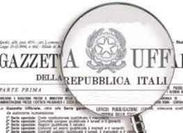 """Principali disposizioni di carattere fiscale ed economico contenute nel """"Decreto Sostegni-bis"""""""