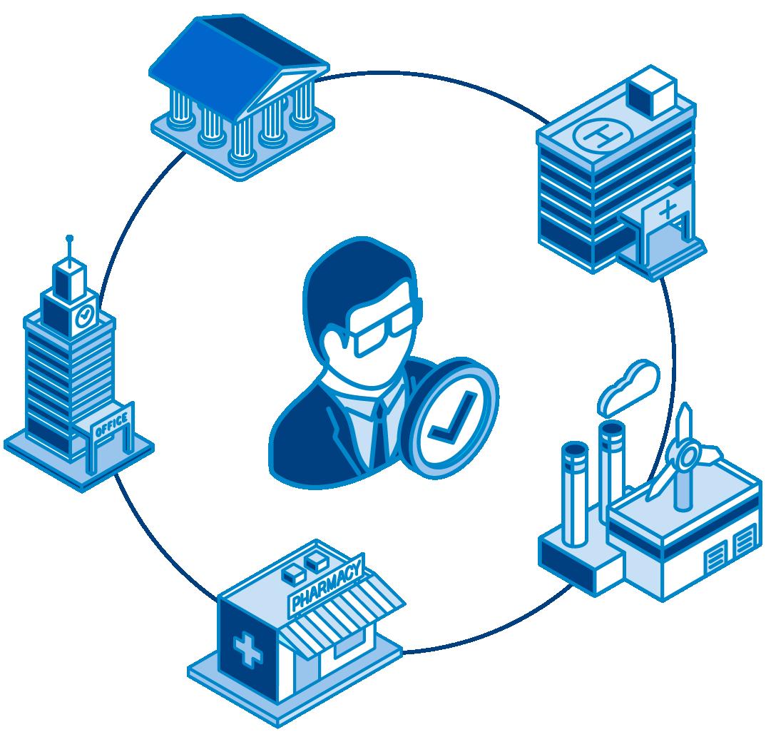 Sportello digitale Confesercenti – SPID per l'accesso ai servizi della pubblica amministrazione e PEC attivazione di Posta Elettronica Certificata